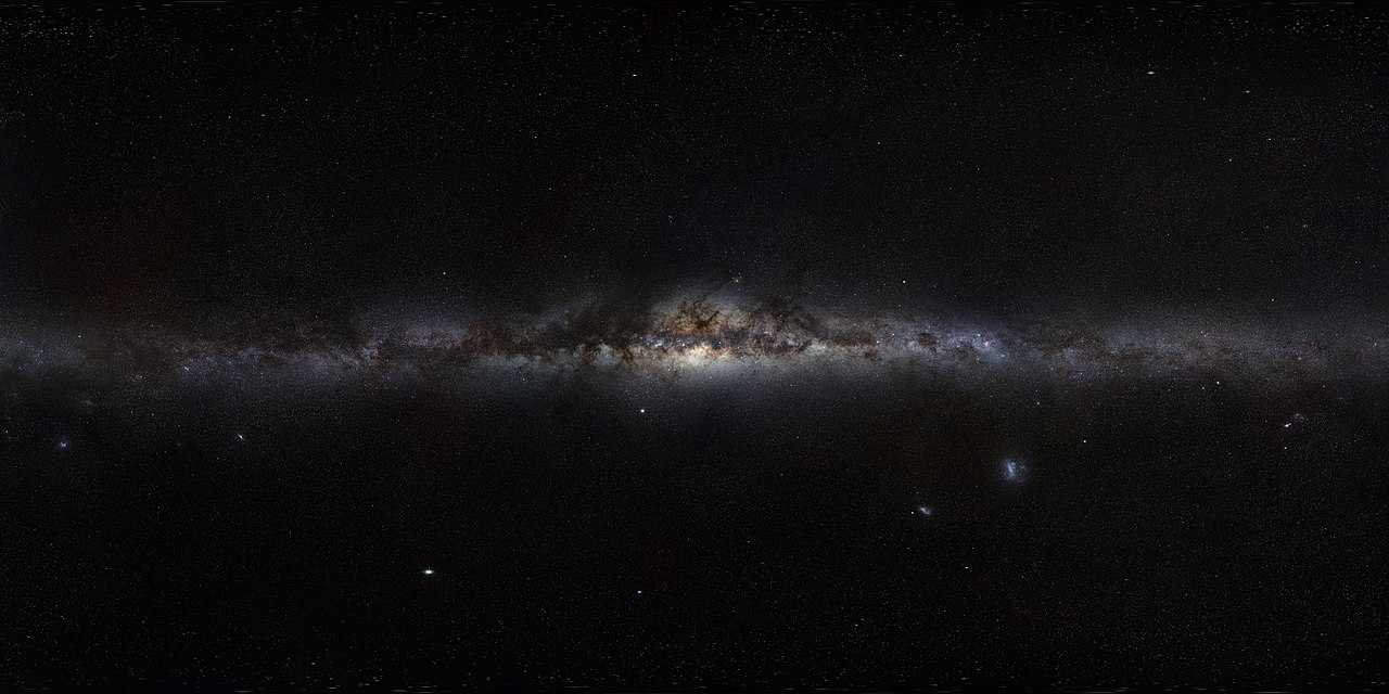 1280px-ESO_-_The_Milky_Way_panorama_(by).jpg