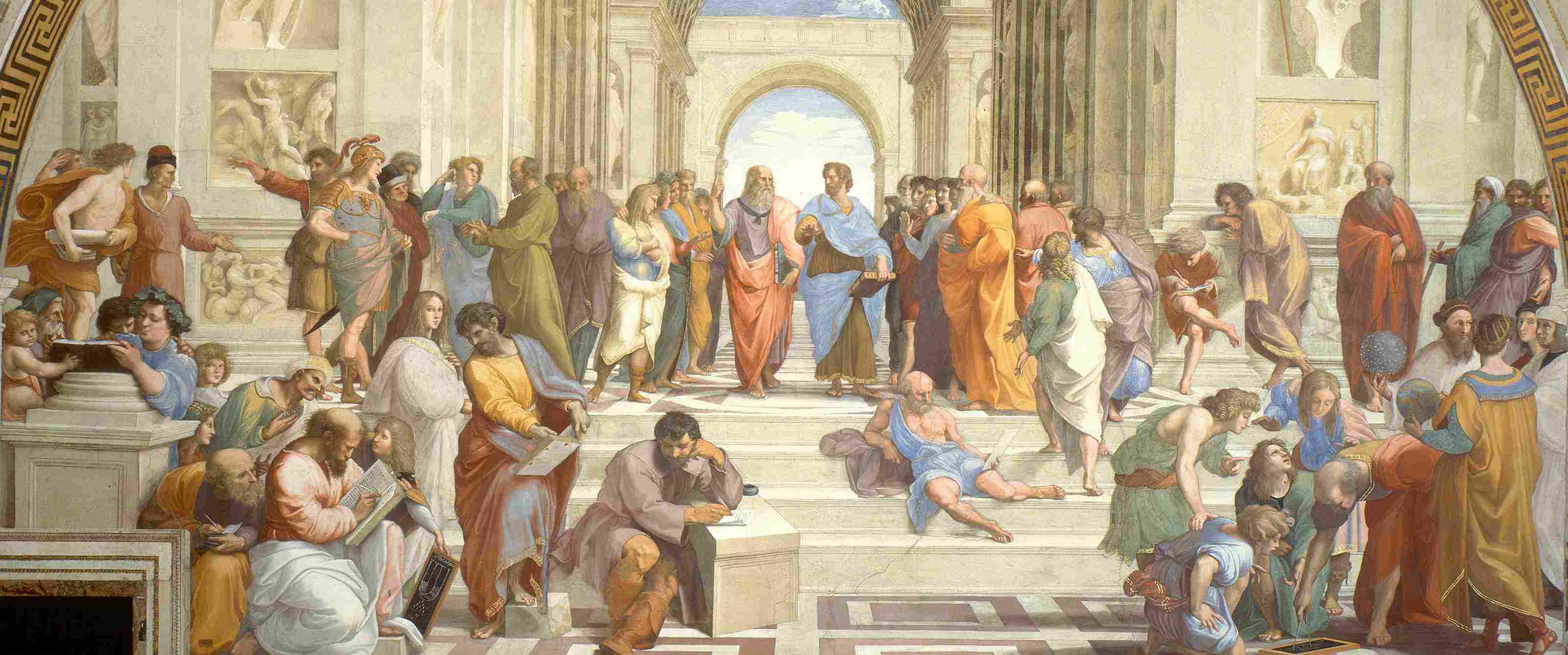 the-school-of-athens.jpg
